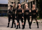 2015-06-20-dance-galaxy10