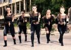 2015-06-20-dance-galaxy16