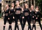 2015-06-20-dance-galaxy20