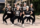 2015-06-20-dance-galaxy33