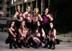 2015-06-20-dance-galaxy48