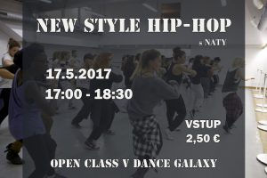 new-style-hip-hop